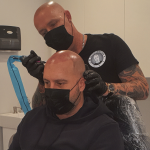 Scalp-Micropigmentation-in-action-at-mount-lawley-perth