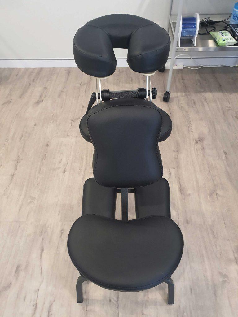 smaller-tattoo-chair